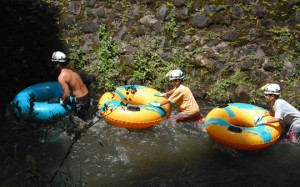 Hawaii with Kids: Best Kid-Approved Family Activities